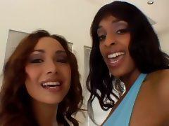 Carmen Hayes Black Ballin tube porn video
