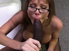 Sexy daughter painful fuck tube porn video