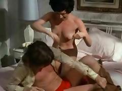 Anita Kay,Jill Gascoine,Andee Cromarty,Linda Regan,Maggie Wright,Unknown in Confessions Of A Pop Performer (1975) tube porn video