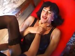 sexedenfer1210 tube porn video
