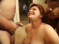 Rousse Rondelette tube porn video