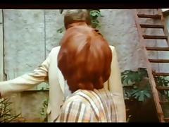 Couples Pour Partouzes 1978 tube porn video