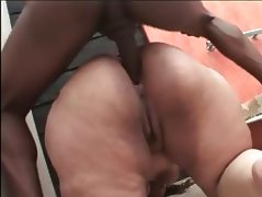 Huge Fat Ass Analised tube porn video