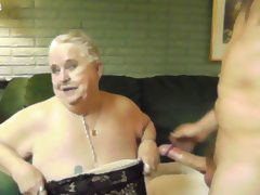 Susie taking a big cock tube porn video