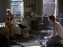Gwyneth Paltrow in Great Expectations (1998) tube porn video