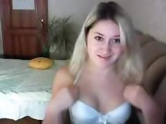 Cum Drenched immature tube porn video