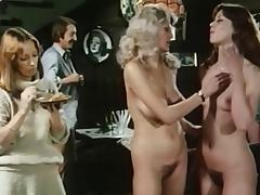 Crowded Cafe (1978) SHORT GERMAN PORN MOVIE tube porn video