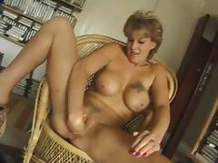 Grosse pute francaise tube porn video