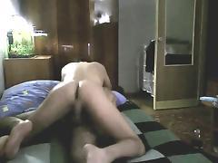 Amateur Guys Fucking Hard tube porn video