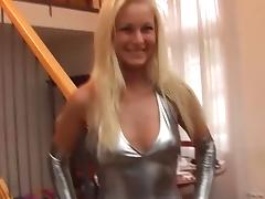Euro Amateurs FULL PORN MOVIE tube porn video