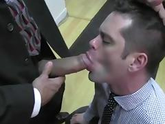Regalo de mi boos tube porn video