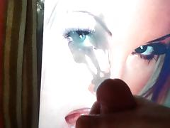Tribute Silvia Saint tube porn video