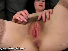 ATKhairy: Natasha - Amateur Movie tube porn video