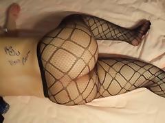 KURDISH CURVY BODY tube porn video