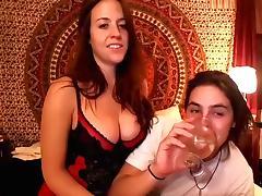 sydneyz non-professional movie scene from 2/3/15 1:43 tube porn video