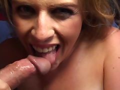 Daphne Rosen Anal tube porn video