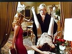 Marquis De Sade tube porn video