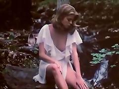 Kristine DeBell, Bucky Searles, Gila Havana in classic fuck site tube porn video