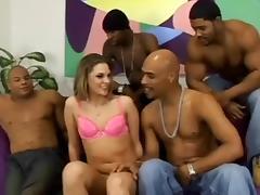 BAGB - Brianna Love tube porn video