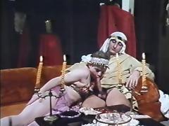 Open Fucking Sesame tube porn video