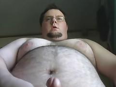 hour edging tube porn video