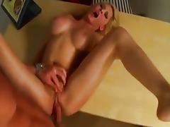 Madison Ivy  No Contest tube porn video