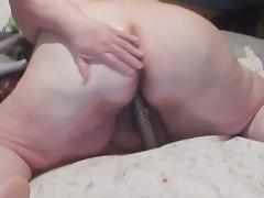 cam show and a good fart at the end tube porn video