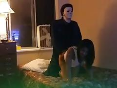 BIG ASS BOOTY ARMENIAN MISS NORTHWEST MICHAEL MYERS 2 tube porn video