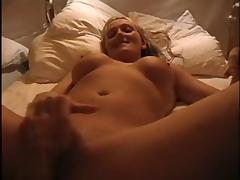 Babe (POV) #112 Swedish Couple tube porn video
