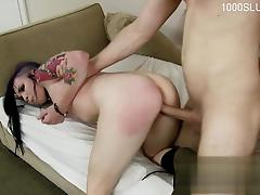 Young amateur first handjob tube porn video