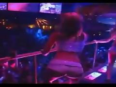 Hot And Sexy Party Girls Having Fun pt.3 tube porn video