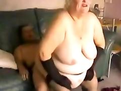 jolie chatte tube porn video