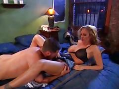 Turning Point - Julia Ann tube porn video