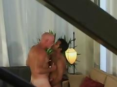 Daddy needs a young cock tube porn video
