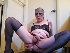 JOANNE SLAM - SELECT SCENE - JULY 25 2012 tube porn video
