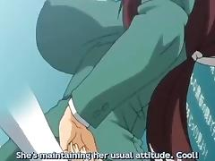 alignment you you the animation ep1 eng sub tube porn video