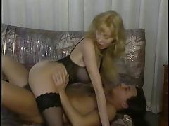 TMT german retro 90's classic vintage dol1 tube porn video