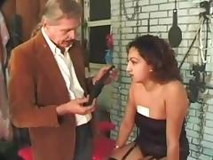 lactamanija - made to lactate tube porn video