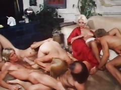 Classic - Seka's Fantasies tube porn video