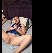 Wife Inflatable Dildo Funny x tube porn video