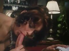 Satisfaction FULL GERMAN PORN MOVIE tube porn video