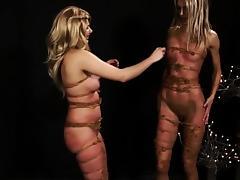 Moglie troia cum inside tube porn video