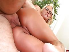 4. anal Riley Evans ,,,,,,,,,,,,,,,,,,,,,,,,, tube porn video