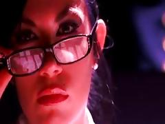 Sasha Grey,,Mental tube porn video