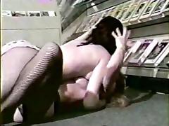 Lesbian Catfight 12 tube porn video