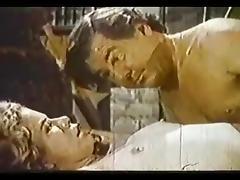 Daddy retro fuck tube porn video