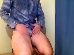 Spank That Monkey! tube porn video