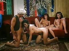 arab orgy porn tube videos and arab orgies free sex movies on granny