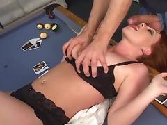 KYLIE IRELAND: #37 Open For Anal 2 tube porn video