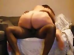 1fuckdatecom Bbw arab fuck nigga tube porn video